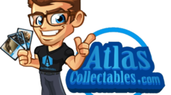 Atlas Collectables